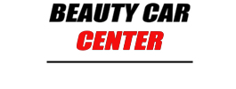 BEAUTY CAR CENTER